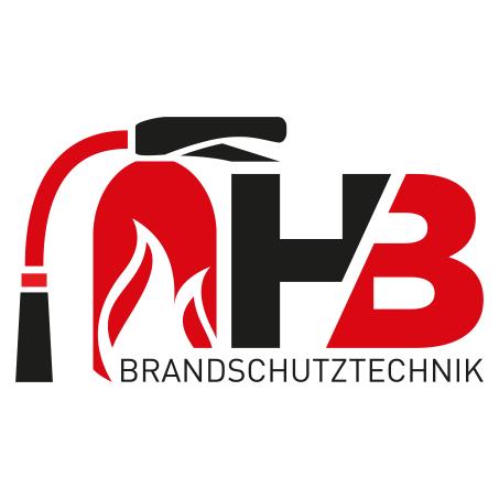 HB Brandschutz